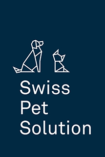 Swiss Pet Solution